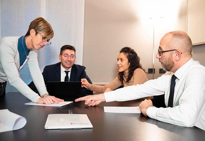 audit-aziendale competi