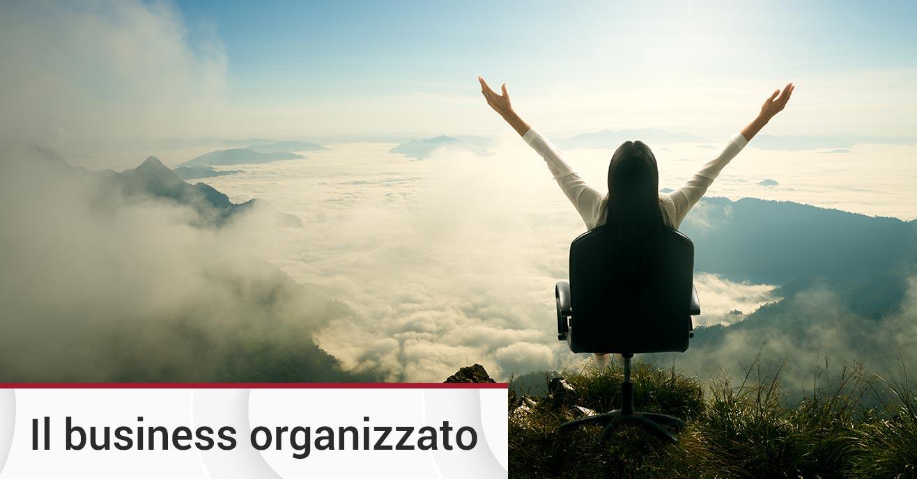 Come-cambiare-lo-organigramma-funzionale-e-lavorare-meglio
