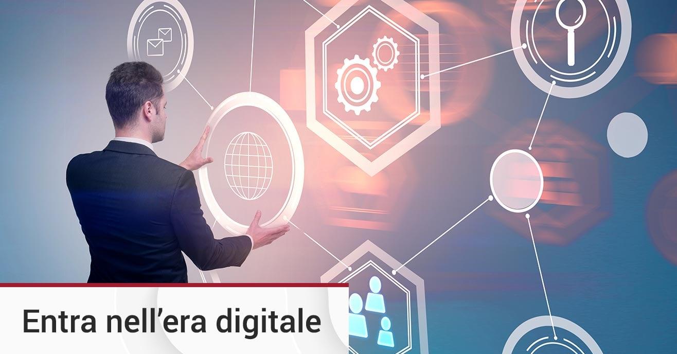 Digital-Transformation-5- step-per-emergenza-e-futuro