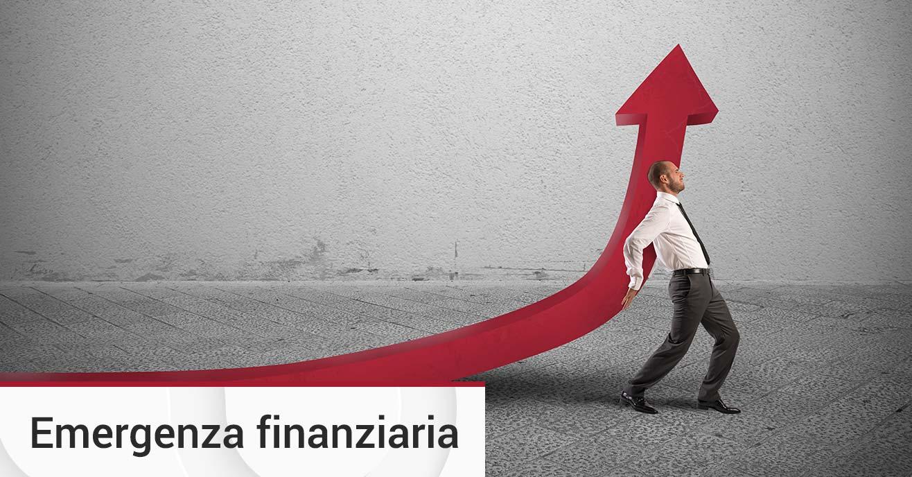 Nuovi prestiti garantiti dallo Stato