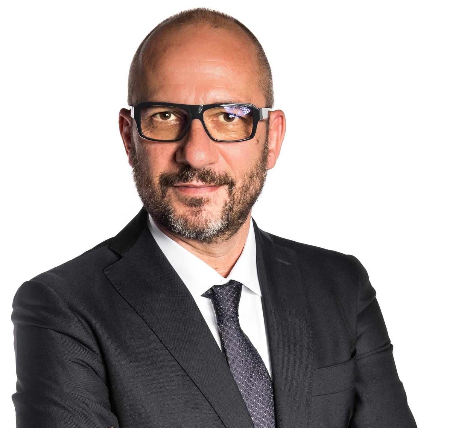 Lodovico Cesare Scolari