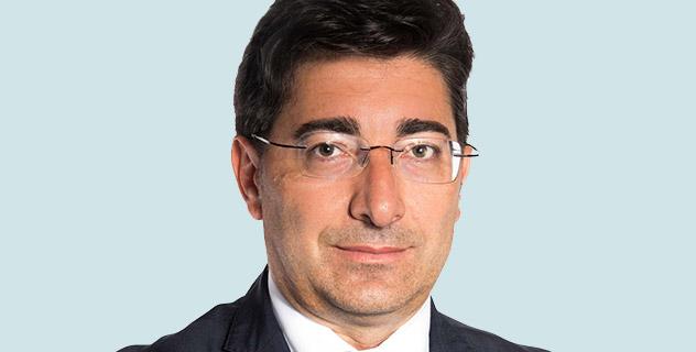 Nicola Mastroianni
